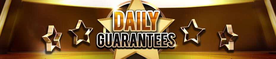 Daily Guarantees
