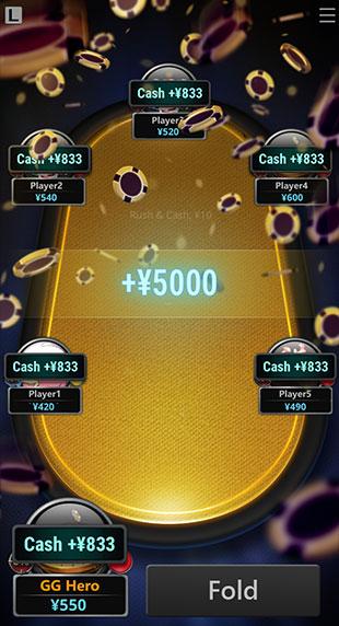 蜗牛扑克极速&红包桌