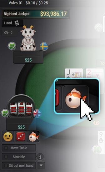 蜗牛扑克体验捕鱼天下获得锦标赛美金优惠