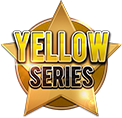 Yellow Series