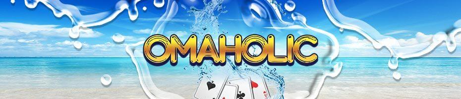 Breakout Poker Omaholic